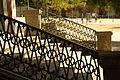 ® MADRID A.V.U. JARDIN CASINO DE LA REINA - panoramio (3).jpg