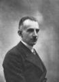 Ángel Herrera Oria.png