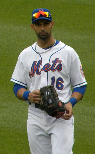 2010 in baseball - Ángel Pagán
