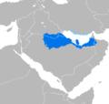 Árabe del Golfo.PNG