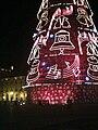 Árvore de Natal Milennium BCP SIC.jpg