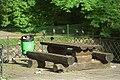 Åmål - KMB - 16000300021409.jpg