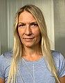Åsa Sandell Foto CC BY-SA 4.0 Gitta Wilén.jpg