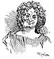 É.-Morin - Orphée aux Enfers, Portrait 2.jpg
