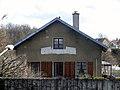 École communale de Châteaufarine - Besançon.JPG