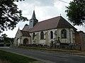 Église Corbeil-Cerf1.JPG