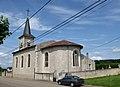 Église Montenoy 2.jpg