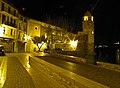 Église Notre-Dame-des-Anges de Collioure 2.jpg