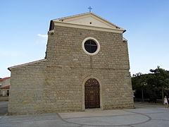 Église Propriano.JPG