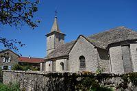 Église Saint-Antoine de Granges-sur-Baume.jpg