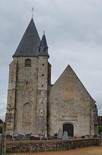 Église Saint-Blaise de Gâtelles.JPG