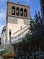 Église Saint-Hilaire de Moissac (Cantal).JPG
