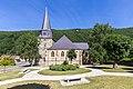 Église Saint-Léger de Monthermé-9682.jpg