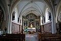 Église Saint-Nicolas de Septfontaines - autel.jpg