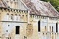 Église Saint-Pierre, Thaon, France-3.jpg