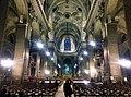 Église Saint-Sulpice 20140102 173436.jpg