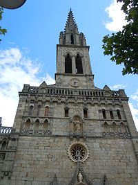 Église de Banne - façade.jpg
