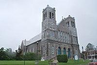 Église de Sainte-Agathe-des-Monts01.JPG