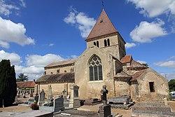 Église de Vic-de-Chassenay.jpg