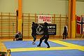 Örebro Open 2015 137.jpg