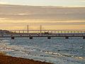 Öresunn bridge 2.jpg
