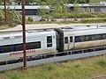 Øresundstog and DSB IR4 11 at Østerport Station 01.jpg