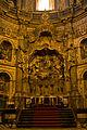 Úbeda-Capilla del Salvador-Retablo de la Transfiguración de Cristo-20110919-09897.jpg