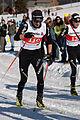 Üli Schnider, 2011 Swiss cross-country skiing championships - Duathlon.jpg