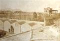Āli Qāpu in Qajar era.png