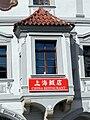 Český Krumlov - Ringplatz 3.jpg