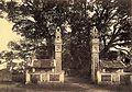Đền Voi Phục xưa.jpg