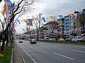 İstanbul 4747.jpg