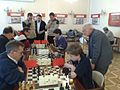 Šachy Smíchov.jpg