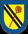 Štěpánov znak.png