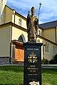 Štefanov socha 02 01.jpg