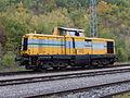 ŽFBH 212-215.jpg
