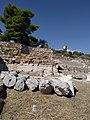 Αρχαιολογικός χώρος Ελευσίνας 23.jpg