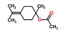 Γ-terpinyl acetate.png