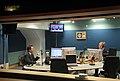 Επίσκεψη ΥΠΕΞ Δ. Δρούτσα σε Ηνωμένο Βασίλειο - Visit of FM D. Droutsas to the UK (5452705249).jpg