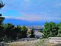 Η Πάρνηθα από την οδό Θέτιδος - panoramio.jpg