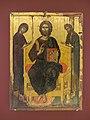 Η δέηση - Συλλογή Αγίας Αικατερίνης 7672.JPG