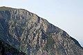 Θέα προς τη Σέλλα (από το Σπαθί) - panoramio.jpg