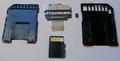 ΜSD-SD adapter opened.png