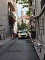 Οδός Τσάτσου (Πέτα) - panoramio.jpg