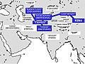 Ταξίδια του Τζαν Τσιάν.jpg