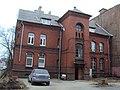 Административное здание аллея Смелых 81-а.jpg