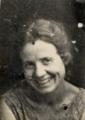 Акимова Мария Степановна.png