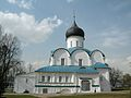 Александров. Троицкий собор..jpg
