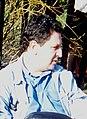 Алексей Макаревич.jpg