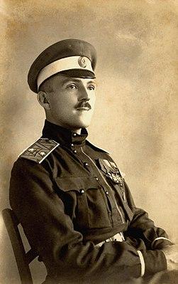 Антон Туркул (1).jpg